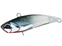 Vobler DUO Tetra Works Bivi 4cm 3.8g DSH0115 Fish Jr. S