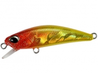Vobler DUO Tetra Works Toto 42 4.2cm 2.8g AJA0305 Gold Red Head S