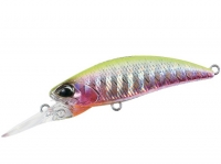 Vobler DUO Tetra Works Toto Shad 4.8cm 4.5g GHA0158 MM Chart S