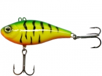 GV Lures Vibe60 6cm 14g Fire Tiger S