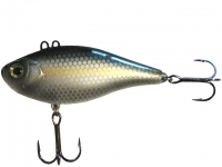 GV Lures Vibe60 6cm 14g Natural S