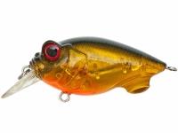 Vobler Megabass Baby Griffon 3.78cm 5.25g NC Kinkuro F