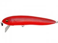 Vobler Megabass DoRum 10cm 14g Viper Red F