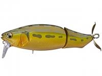 Vobler Megabass i-Loud 10.3cm 28g Tonosama Frog F