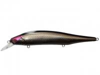 Vobler Megabass Ito Shiner 11.5cm 14g MG Secret Shadow SP