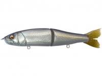Vobler Megabass XS LimberLamber 15.7cm 46g Bora FS