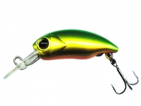 Vobler Owner Bite Marker Berry Eye 5224 2.8cm 1.7g Green Gold