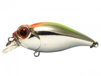 Vobler Owner Bug Eye Bait 5cm 6.5g argintiu Holo