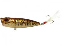 Vobler Owner Gobo Popper 5264 6cm 6.3g Small Mouth