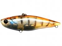 Vobler Owner Mira Vibe 8.3cm 21.3g Bay Shrimp