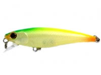 Vobler Owner Rip'n Minnow 6.5g 6g GC Back H
