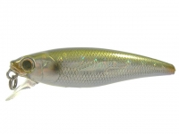 Vobler Owner Rip'n Minnow 6.5g 6g Golden Shiner