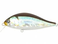 Vobler Pontoon21 Bet a Shad 005 7.5cm 12.7g Floating SR