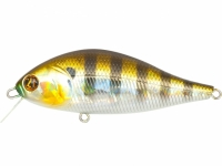 Vobler Pontoon21 Bet a Shad 007 12.7cm 13.2g Floating SR