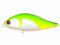 Vobler Pontoon21 Bet a Shad R37 12.7cm 13.2g Floating SR