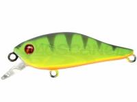 Vobler Pontoon21 Cheerful 042 3.4cm 1.45g Floating SR