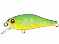 Vobler Pontoon21 Cheerful R10 3.4cm 1.45g Floating SR