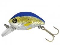 Vobler Quantum Crank Gipsy FD F 2.6cm 3g Tuna