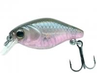 Vobler River2Sea Baby Crank 3cm 2g Blue Pal