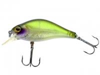 Vobler River2Sea Cranky M 6.5cm 10.5g Green Pal