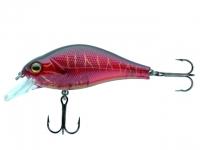 Vobler River2Sea Cranky M 6.5cm 10.5g Red Tiger