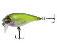 Vobler River2Sea Gripp Crank 5.5cm 9g Green Pal