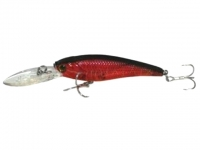 Vobler River2Sea Mettle Minnow 6cm 6.5g Red Tiger