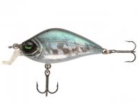 Vobler River2Sea Snub Crank 5cm 9.5g Aurora Black