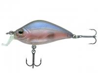 Vobler River2Sea Snub Crank 5cm 9.5g Ghost Minnow