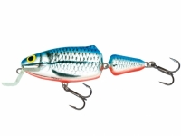 Salmo Frisky 7cm 8g SBO Silver Blue Orange