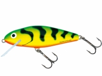 Vobler Salmo Perch PH12 GT F
