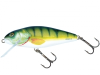 Vobler Salmo Perch PH12 PH F