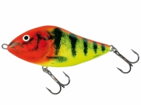 Salmo Slider SD6 CYP