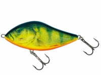 Salmo Slider SD6 RHP