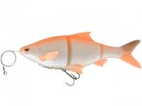 Vobler Savage Gear 3D Roach 18cm 80g Golden Orfe SS