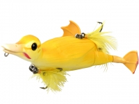 Savage Gear Suicide Duck 15cm 70g Yellow 02 F