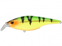 Vobler Sebile Cranking Shad 130mm 49g Fire Tiger Gold
