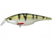 Sebile Cranking Shad 130mm 49g Natural Perch