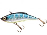 Vobler SPRO Vib 7.5cm 11g Blue Back