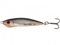 Vobler Westin Maxi Goby 7cm 18g Steel Sardine