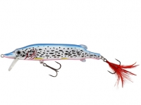 Vobler Westin Mike the Pike 14cm 30g Chopper Pike F