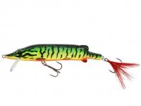 Vobler Westin Mike the Pike 14cm 30g Crazy Firetiger F