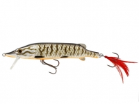 Vobler Westin Mike the Pike 14cm 30g Crazy Soldier F