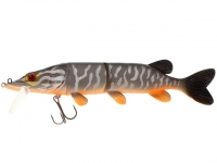 Vobler Westin Mike the Pike 17cm 42g Crazy Coward SS
