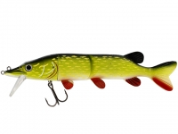 Westin Mike the Pike 20cm 70g Baltic Pike SS