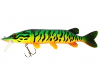 Vobler Westin Mike the Pike 20cm 70g Firetiger SS