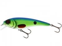 Vobler Westin RawBite 11cm 26g Bluegrass F