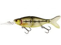Vobler Westin Ricky the Roach 8cm 7g S Eelpout