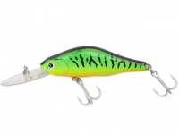 Vobler Zebco Bay Dancer 7cm 10.5g Fire Tiger