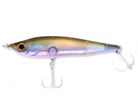 Zebco Game Changer Minnow